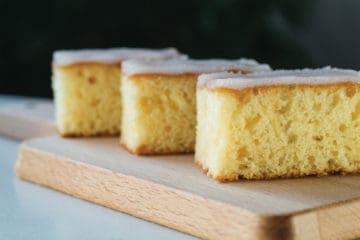 Prince Cake Mix